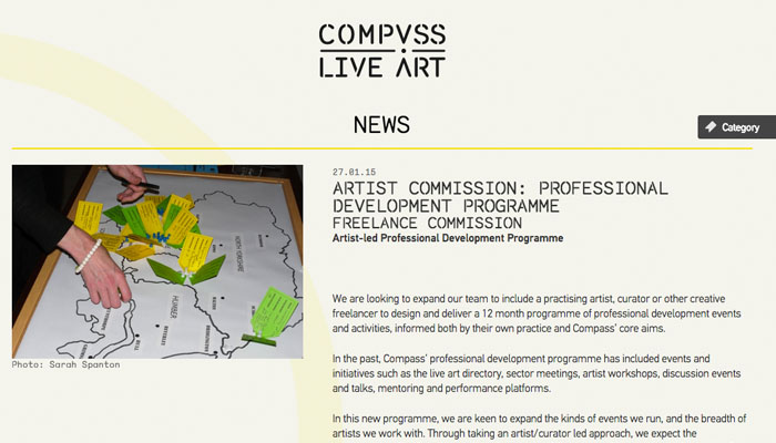 compass-opportunity